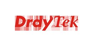 drytek_logo_blach.eu