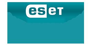 eset_logo_blach.eu