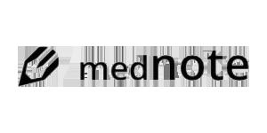 mednote_logo_blach.eu